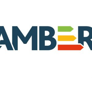 Amber-Master_modified